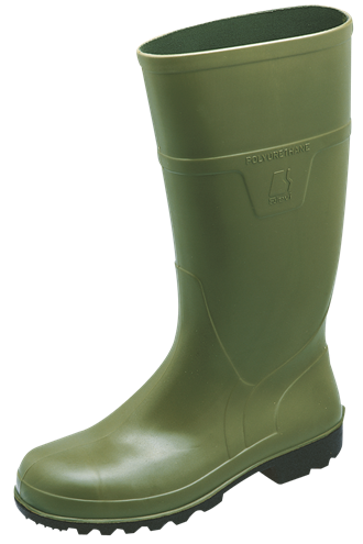 Vernestøvel light boot S4