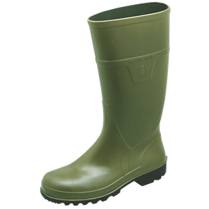 Vernestøvel light boot